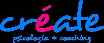 Créate Psicología más Coaching