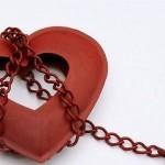 Amar demasiado…¿Es un problema?  (2ªParte)
