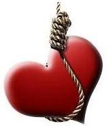 Amar no es sufrir
