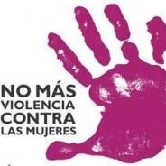 La voz ignorada. Ana Orantes y el fin de la impunidad.